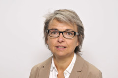 Hélène Lassailly